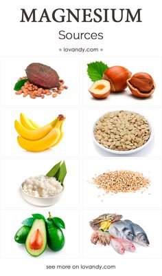 How To Grow Hair Naturally: Best Food for Hair Growth Human Nutrition, Health And Nutrition, Best Hair Vitamins, Vitamin A Foods, Foods With Iron, How To Grow Natural Hair, Natural Health Remedies, Healthy Life, Healthy Hair