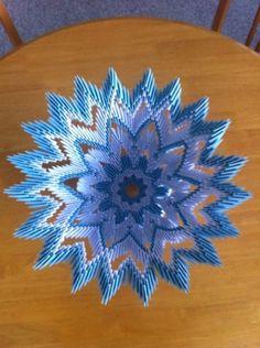 Beautiful Examples Of Origami Paper Art