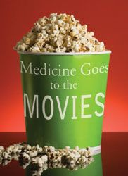 8 Films Medical Students Should See