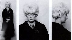 "Convicted child killer Myra Hindley was dubbed ""the most evil woman in Britain."" Now a stack of recently-discovered jailhouse letters reveal that she became a raging Valium addict in her later years, making weirder and weirder demands of the government."