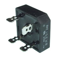 Chrysler / Force Rectifier, 20 Amp 152-9209 Website: http://www.shopboatpartsonline.com/