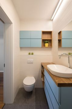 All About Comfort and Entertainment in Contemporary Bathrooms Bathroom Collections, Small Bathroom, Contemporary Bathrooms, Small Room Layouts, House Design, Bathroom Interior, Bathroom Decor, Guest Toilet, Bathroom Interior Design