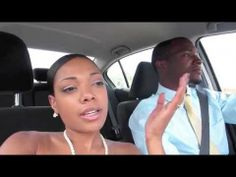 Marriage Counseling and a Wedding - http://www.cbaci.org/marriage-counseling-and-a-wedding/