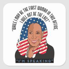 Choker Bodysuit, 4th Of July Fireworks, Yearly Calendar, Kamala Harris, Vice President, World History, Woman Quotes, Women Empowerment, Role Models
