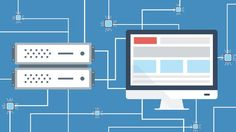 13 Static Site Generators to Help You Build Your Ultimate Website