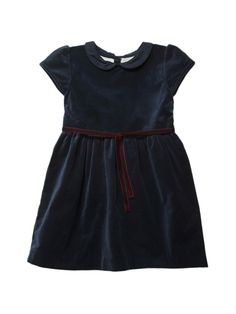 Birdie Dress by Olive Juice at Gilt