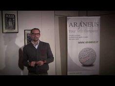 Arawiki – Gli strumenti per gestire al meglio i Social Network