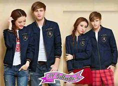Cp jeans labhorghini @135rb Bordir, seri isi 2psg, bhn jeans washed, close 6 des, ready 6mgg ¤ Order By : BB : 2951A21E CALL : 081234284739 SMS : 082245025275 WA : 089662165803 ¤ Check Collection @ : FB : Vanice Cloething Twitter : @VaniceCloething Instagram : Vanice Cloe