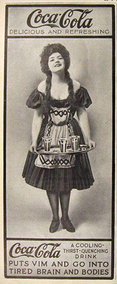 coke_vim.jpg (245×592)  1907 ad