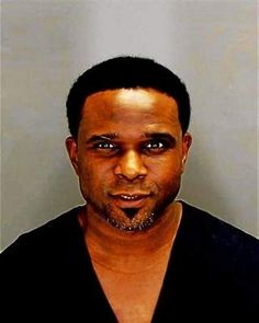 Former 'Family Matters' star Darius McCrary arrested in Oakland County