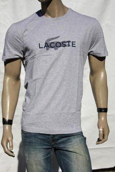 Mens T Shirts G by GUESS S/S Aqua Button Henley Cotton Tee Shirt ...