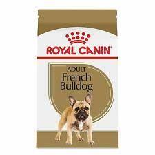 Royal Canin Adult Dog Bulldog Google Search Dry Dog Food