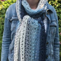 Gratis - Wendy's Home Collection Crochet Shawls And Wraps, Chrochet, Cowl, Crocheting, Scarves, Gloves, Collection, Fashion, Free Pattern