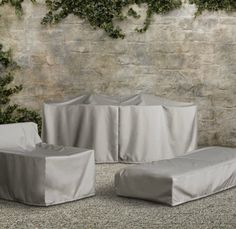 Covermates Patio Furniture Covers