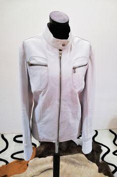 giacca da donna all'uncinetto