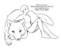 Drawing Base, Manga Drawing, Drawing Sketches, Drawings, Pose Reference Photo, Drawing Reference Poses, Manga Poses, Drawing Body Poses, Draw The Squad