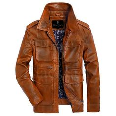 Buy Real leather jackets in Canada | Black Jack Leathers – Men's & Women's Clothing Store | Black Jack Leathers Womens Clothing Stores, Women's Clothing, Clothes For Women, Extreme Weather, Jack Black, Natural Leather, Leather Jackets, Weather Conditions, Real Leather