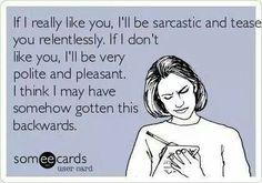 Exactly how I am!!!