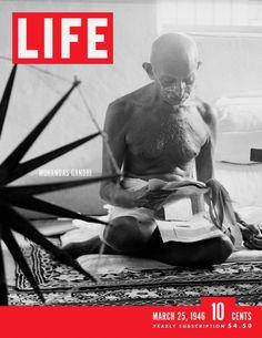 LIFE Magazine Covers - Imgur