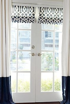 19 Best Blinds For Patio Doors Images In 2017 Curtains