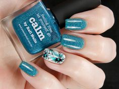 http://betternailday.purkkimafia.fi/2015/08/keep-calm/