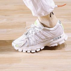 2019 2020BalenciagaShoes 2018 Luxury Sock Shoe Speed Trainers Sneakers Speed Trainer Sock Race Luxury Black Shoes Men And Women Nice Bl From