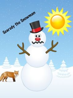 Appdapted: Apps for the Holiday Season. Check out Snow Doodle and more fun apps to incorporate into your speech session!
