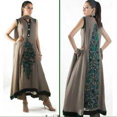 Google Image Result for http://funproducer.com/wp-content/uploads/2012/05/Famouse-Pakistani-Dress-Designs-For-girls-10.jpg