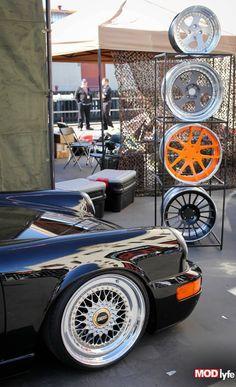 Rotiform 964 amazing!
