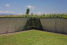 Carlo Scarpa - The Brion Tomb Carlo Scarpa, International Style, Midcentury Modern, Modern Architecture, Explore, Architects, Mid Century, Photography, Life