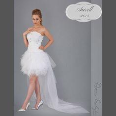 #sukniaslubna #suknieslubne #weddingdress