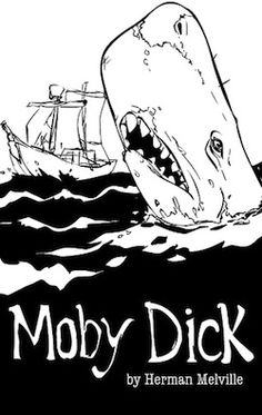 """Herman Melville's """"Moby Dick"""" is a portrait of the American character, and like the crew of Ahab's ship we are complicit in self-annihilation. Moby Dick, Woodlawn Cemetery, Arctic Ice, Great Novels, Whale Art, Before Us, Deep Sea, Illusions, Lust"""