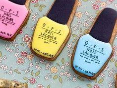 OPI cookies