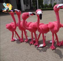 Nuevo-color-de-rosa-flamencos-aves-marioneta-de-peluche-de-juguete-de-la-fauna-pájaro-Animal.jpg_220x220.jpg (220×212)