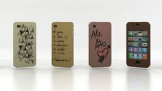 http://www.lifegate.it/imprese/news/appunto-la-cover-per-smartphone-realizzata-carta-ecologica