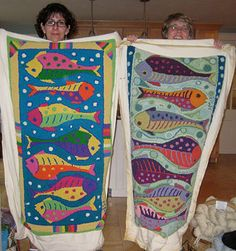 Oxford Rug Hooking School in Cornwall, Vermont will be participating in Open Studio Weekend over 5/24 & 5/25 at map #117.