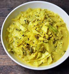 2011_10_04-Cabbage01.jpg