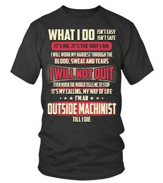 Meetings And Events Manager - What I Do - Round neck T-Shirt Unisex T Shirt Designs, Buy Shirts, Cheap Shirts, Engineering Humor, Process Engineering, Mechanical Engineering, Electrical Engineering, Civil Engineering, Tshirt Business
