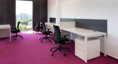 Corner Desk, Inspiration, Furniture, Home Decor, Corner Table, Biblical Inspiration, Decoration Home, Room Decor