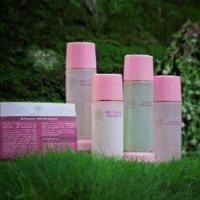 toner acne (jerawat) - toner normal - toner pengecil pori2 - milk cleanser GLANSIE LISENSI Dr.FAJAR - Sicang Shop Toko Online Produk Kecanti...