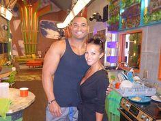 Big Brother Season 16 Episode Seven Recap: Devin's Catch 22 « CBS ...