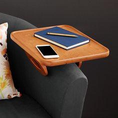 Pin By Deborah Judy On Stuff To Buy Wooden Sofa Wooden