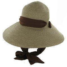 4b69aabd245 big brim Hats In The Belfry