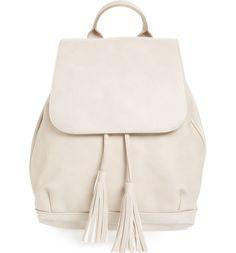 2047 Best a bag lady images in 2019  408cc4f021bd5