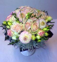 Výsledok vyhľadávania obrázkov pre dopyt jesenné gratulačné kytice