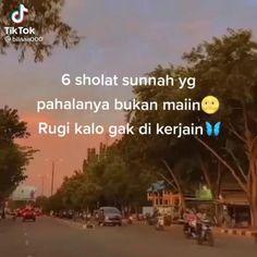 Beautiful Quran Quotes, Quran Quotes Inspirational, Islamic Love Quotes, Muslim Quotes, Reminder Quotes, Self Reminder, Mood Quotes, Hijrah Islam, Doa Islam