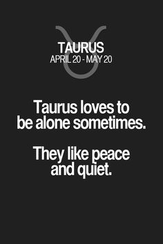 The Honest to Goodness Truth on Taurus Horoscope – Horoscopes & Astrology Zodiac Star Signs Taurus And Scorpio, Taurus Traits, Taurus Quotes, Astrology Taurus, Zodiac Signs Taurus, Taurus Man, Taurus And Gemini, Zodiac Star Signs, My Zodiac Sign