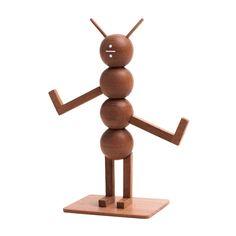 Image of ATOMIC ANT