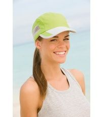 Kšiltovka Myrtle Beach Sportive Cap