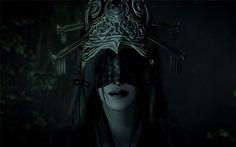 Fatal Frame: Maiden of Black Water en otoño